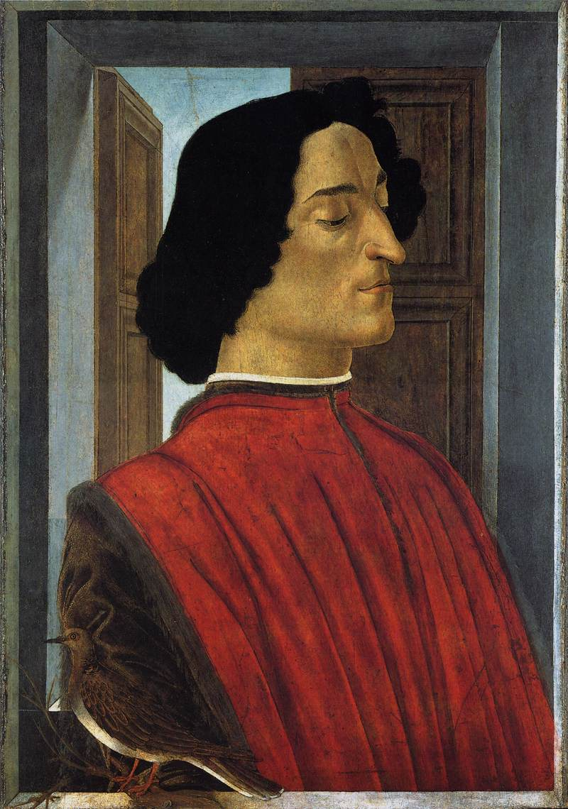 the life and work of lorenzo de medici The life of lorenzo de medici called the magnificent volume this work has been selected by scholars as being culturally important and is part of the knowledge base of.