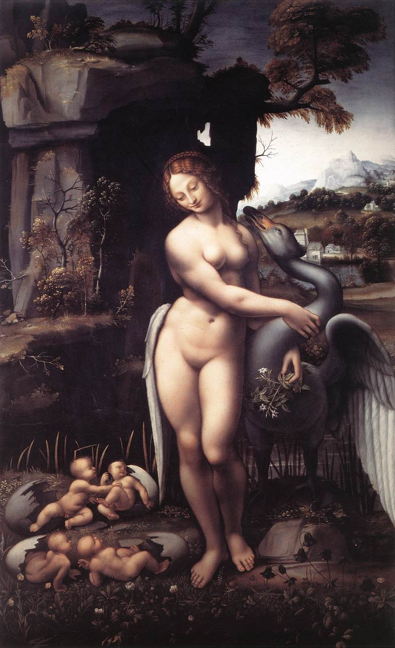 The image &#8220;http://www.lib-art.com/imgpainting/0/5/12750-leda-leonardo-da-vinci.jpg&#8221; cannot be displayed, because it contains errors.