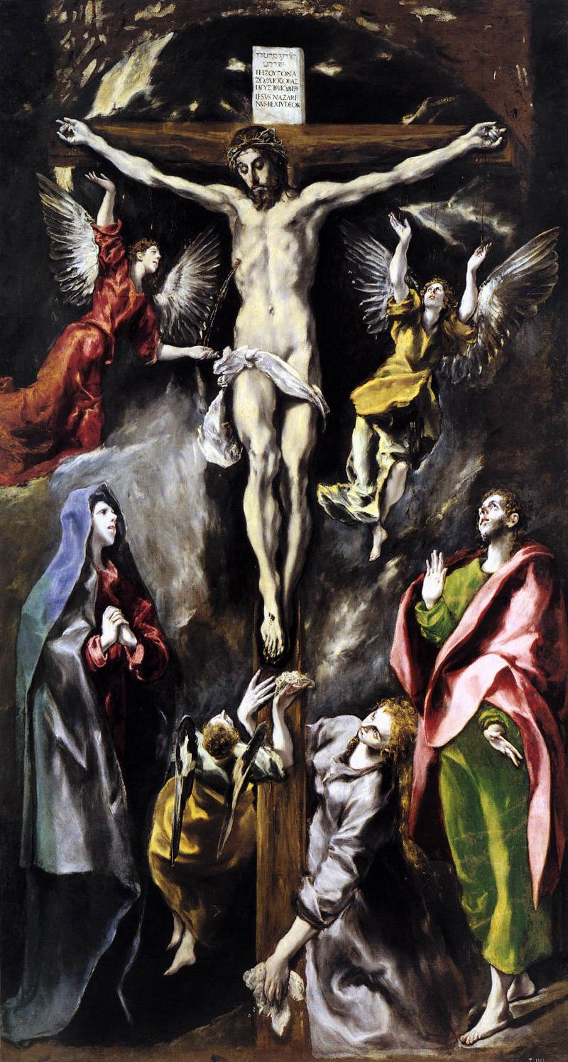 external image 11701-the-crucifixion-el-greco.jpg