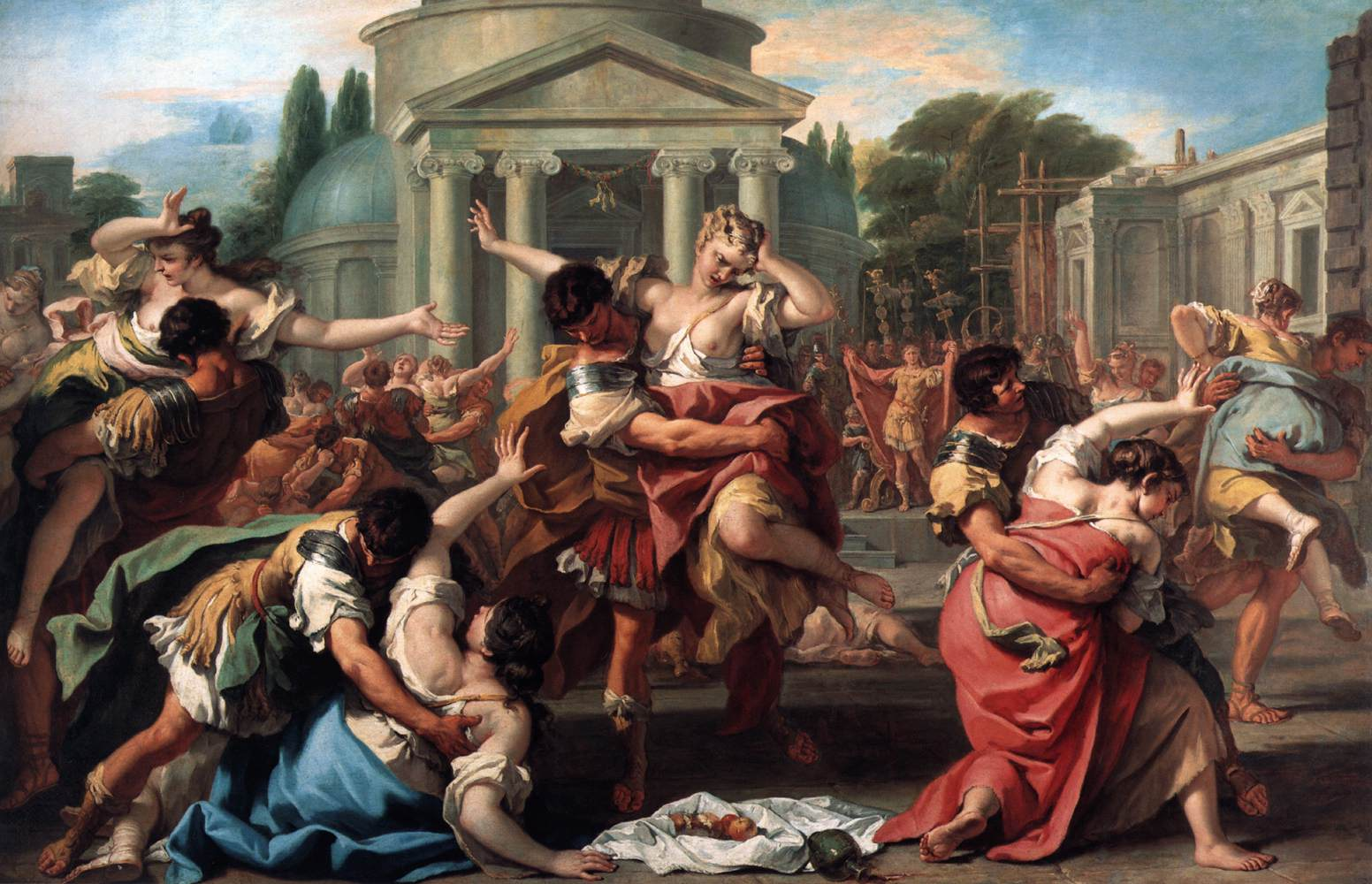 http://www.lib-art.com/imgpainting/1/1/54611-the-rape-of-the-sabine-women-ricci-sebastiano.jpg