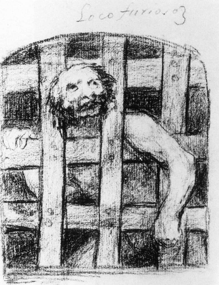 http://www.lib-art.com/imgpainting/1/2/11421-a-lunatic-behind-bars-francisco-de-goya-y-lucientes.jpg