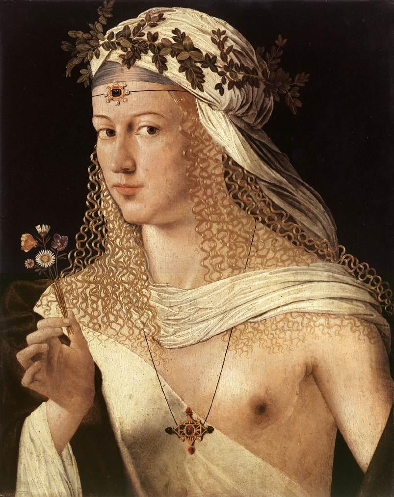 http://www.lib-art.com/imgpainting/1/5/6651-portrait-of-a-woman-bartolomeo-veneto.jpg