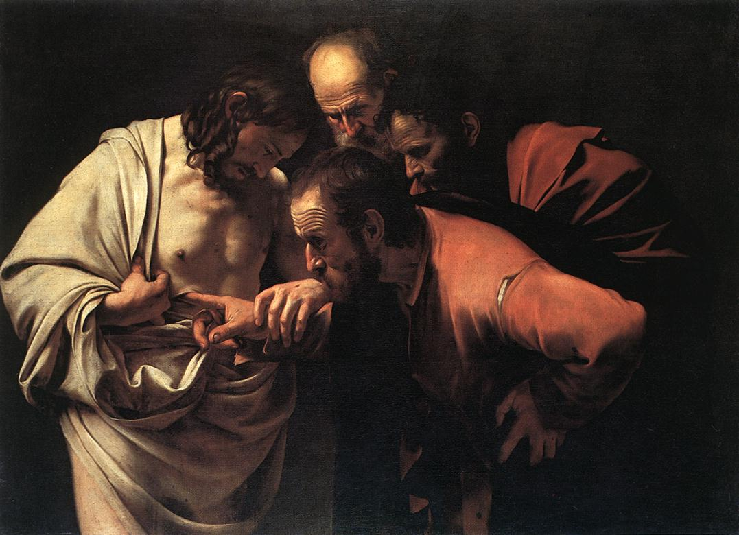 http://www.lib-art.com/imgpainting/2/6/8062-the-incredulity-of-saint-thomas-caravaggio.jpg