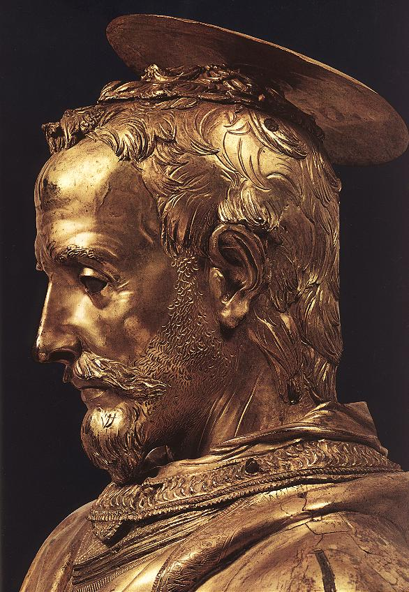 the life and art works of donatello Sculpture and donatello three periods of donatello's life show how important he was to the most famous works of art by donatello include.