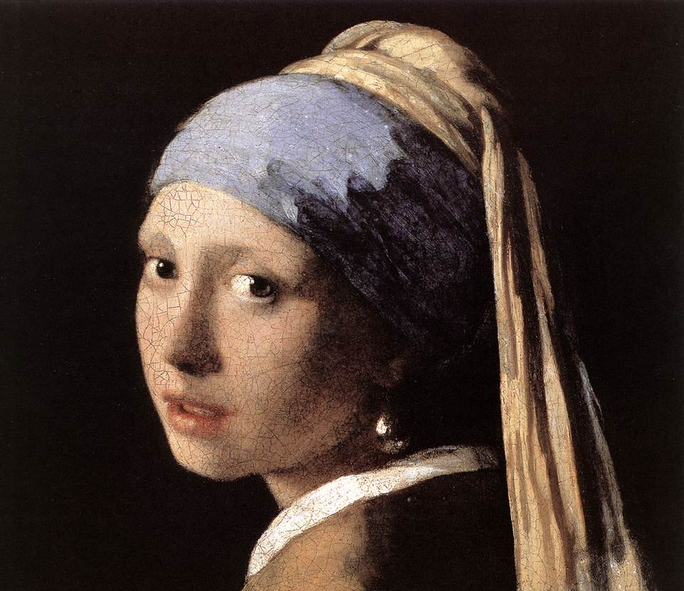 http://www.lib-art.com/imgpainting/3/6/18263-girl-with-a-pearl-earring-jan-vermeer-van-delft.jpg