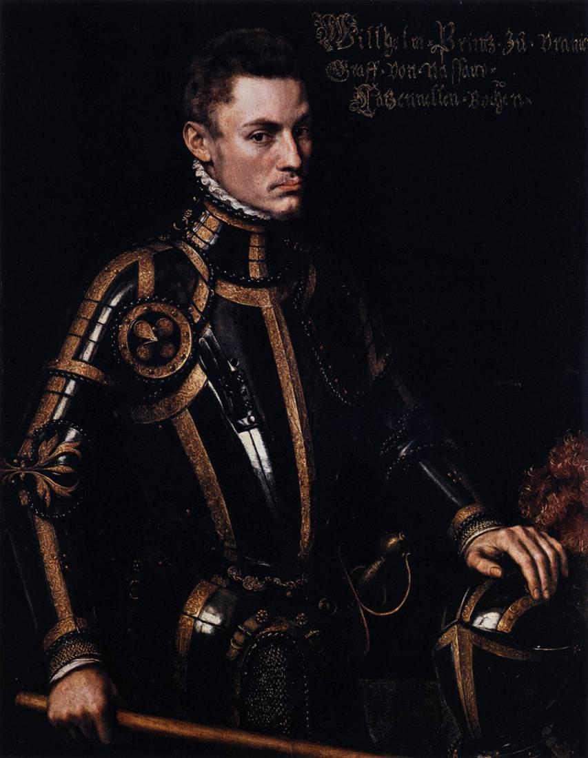 2173-portrait-of-william-of-orange-anthonis-mor-van-dashorst.jpg