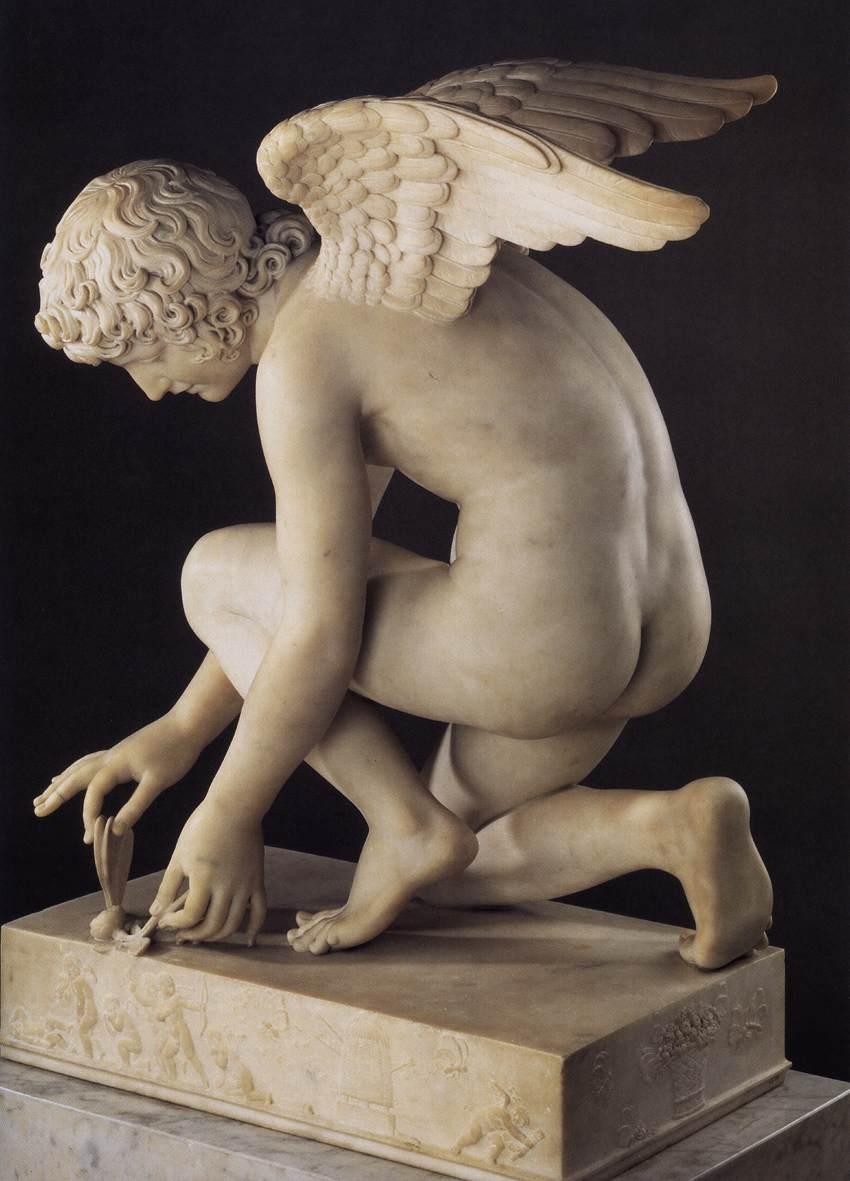 http://www.lib-art.com/img/art/c/chaudet/cupid.jpg