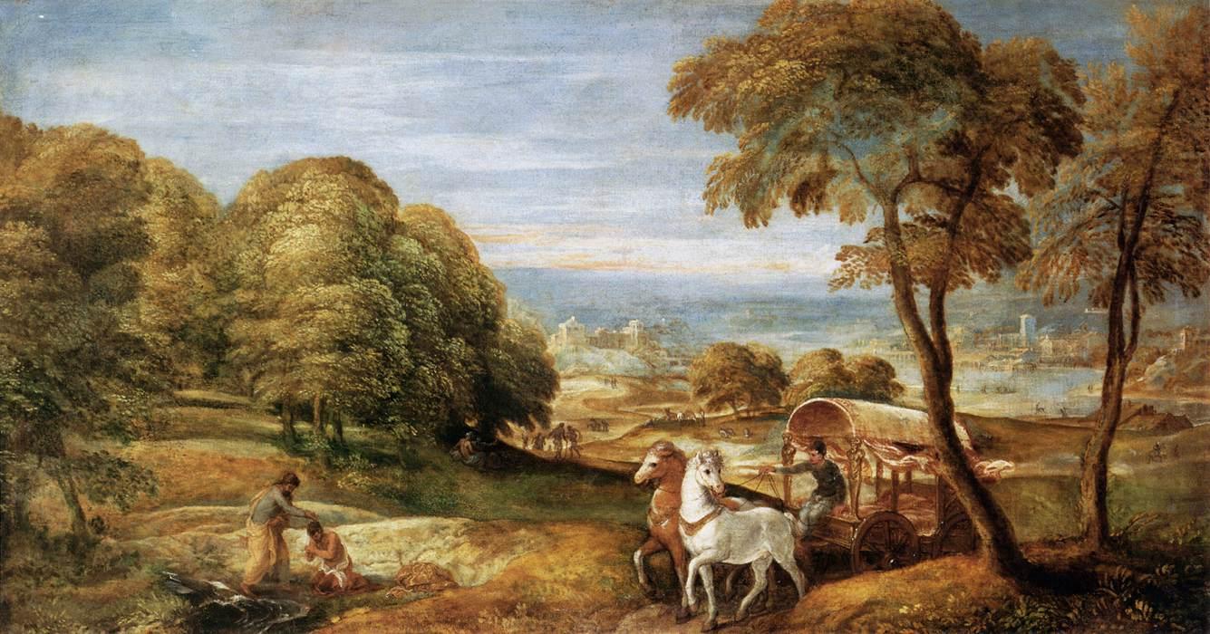 39454-the-baptism-of-the-ethiopian-eunuch-by-the-deacon-philip-sustris