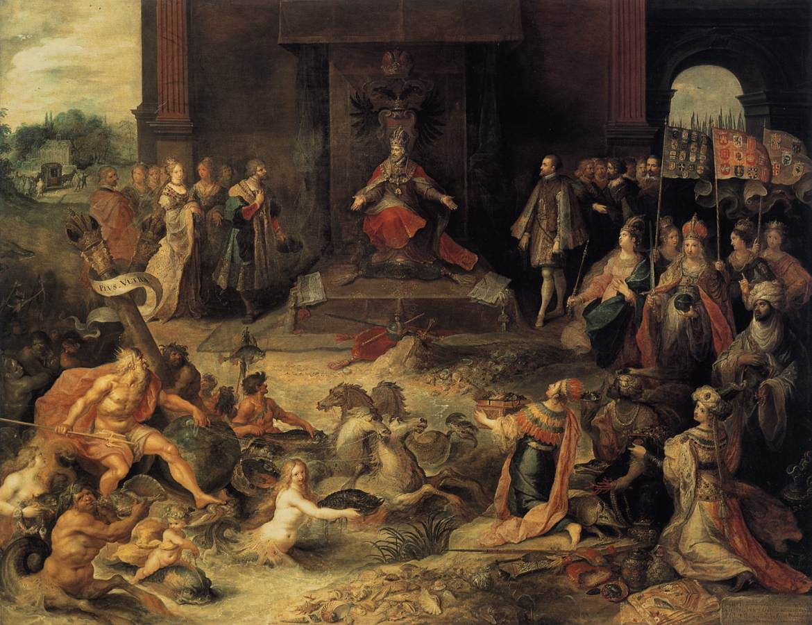 http://www.lib-art.com/imgpainting/4/6/10264-allegory-on-the-abdication-of-emper-frans-ii-francken.jpg
