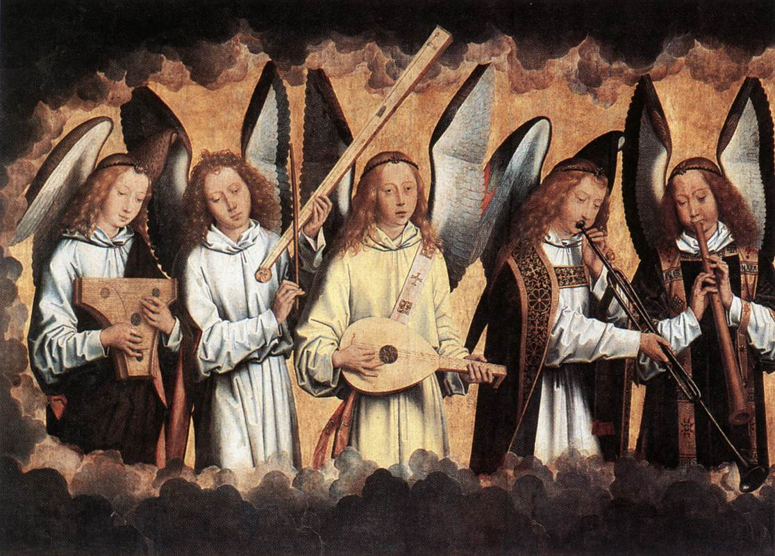 http://www.lib-art.com/imgpainting/5/5/13855-angel-musicians-left-panel-hans-memling.jpg