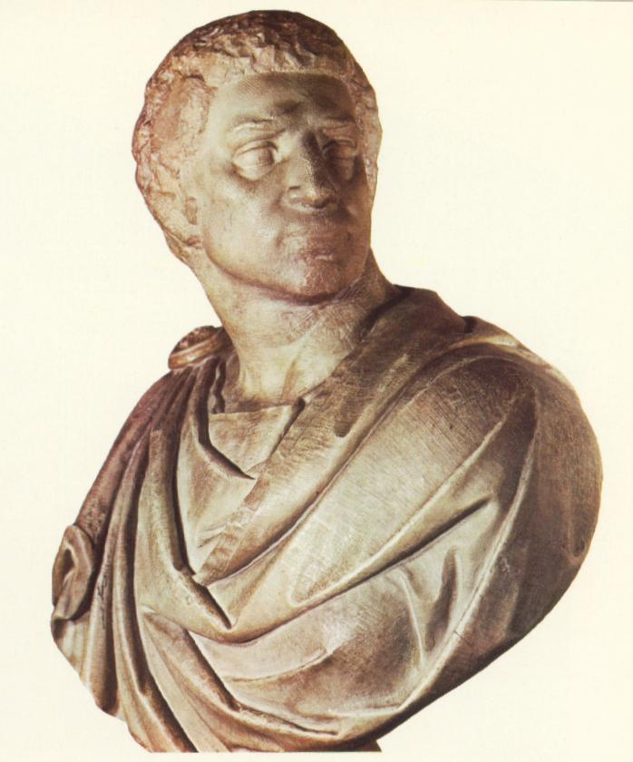 brutus from julius caesar. BRUTUS JULIUS CAESAR - Page 2