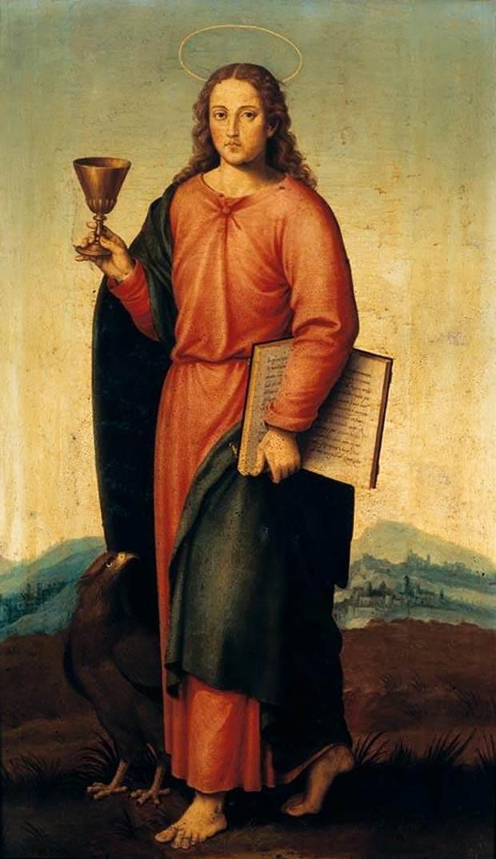 http://www.lib-art.com/imgpainting/5/7/3875-st-john-the-evangelist-juan-de-juanes.jpg