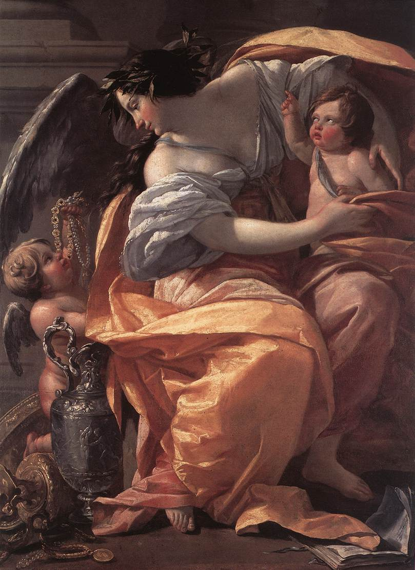 http://www.lib-art.com/imgpainting/5/9/18495-allegory-of-wealth-simon-vouet.jpg