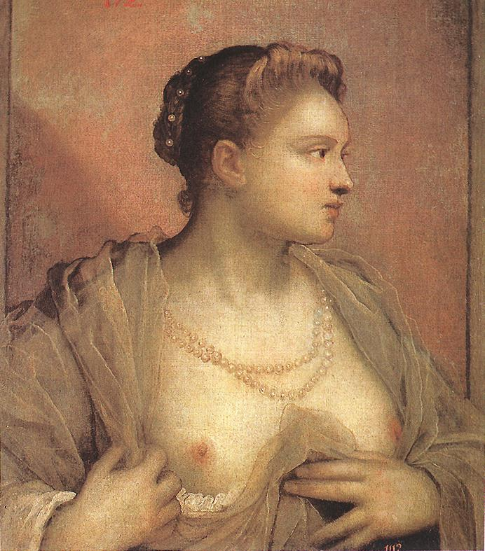 http://www.lib-art.com/imgpainting/6/0/17406-portrait-of-a-woman-revealing-her-b-tintoretto.jpg