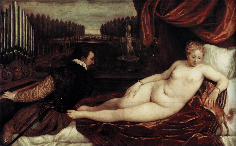 eroticheskie-kartini-mone-smotret