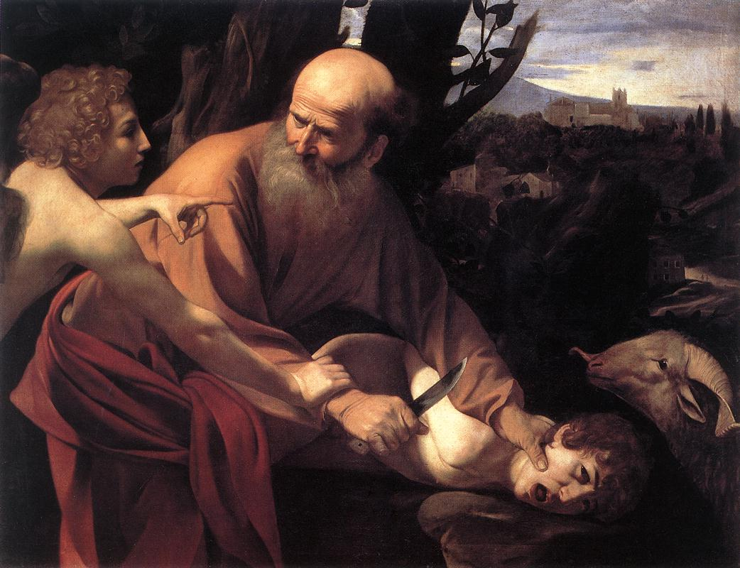 http://www.lib-art.com/imgpainting/6/2/8026-the-sacrifice-of-isaac-caravaggio.jpg