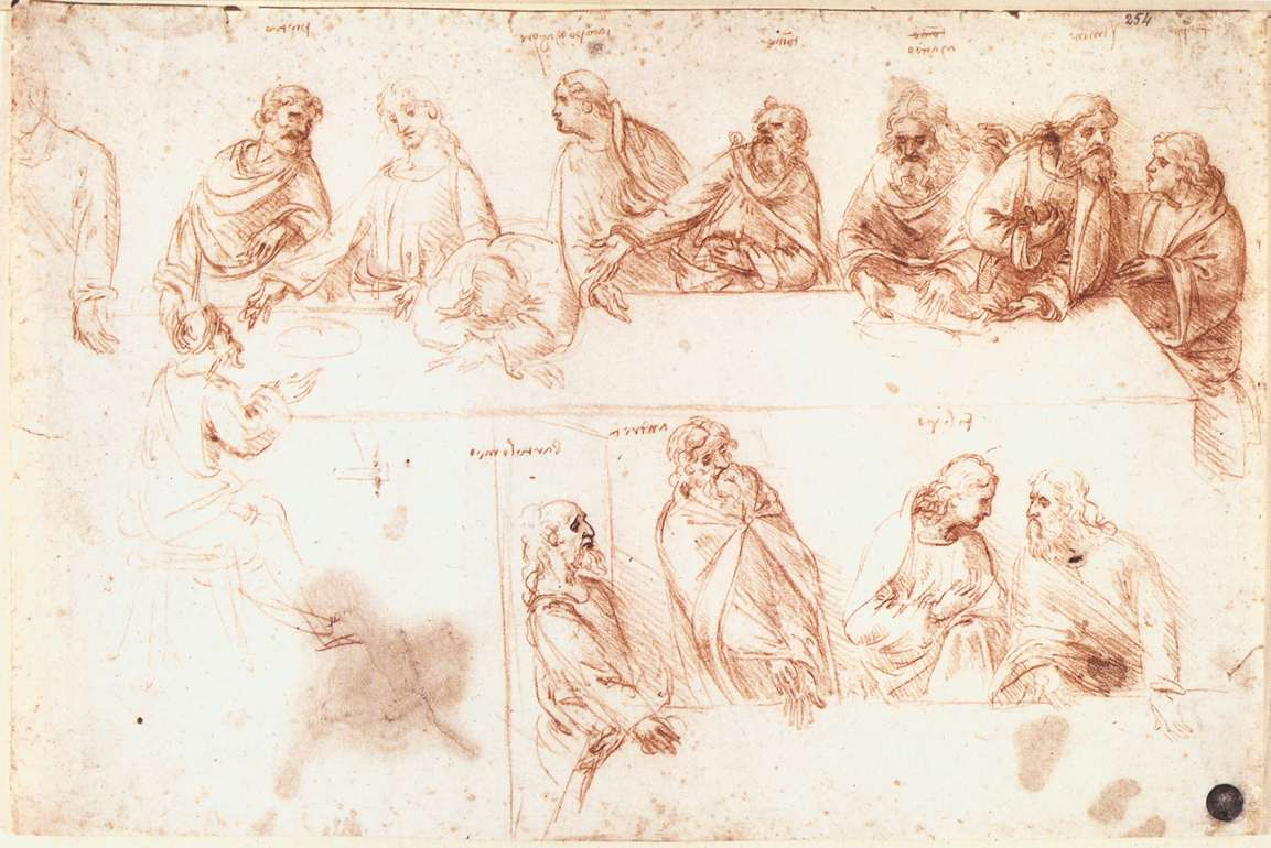 http://www.lib-art.com/imgpainting/6/9/12796-study-for-the-last-supper-leonardo-da-vinci.jpg