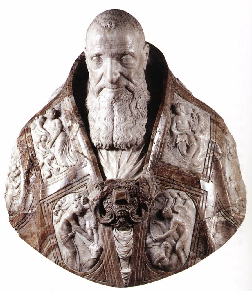 15396-bust-of-pope-paul-