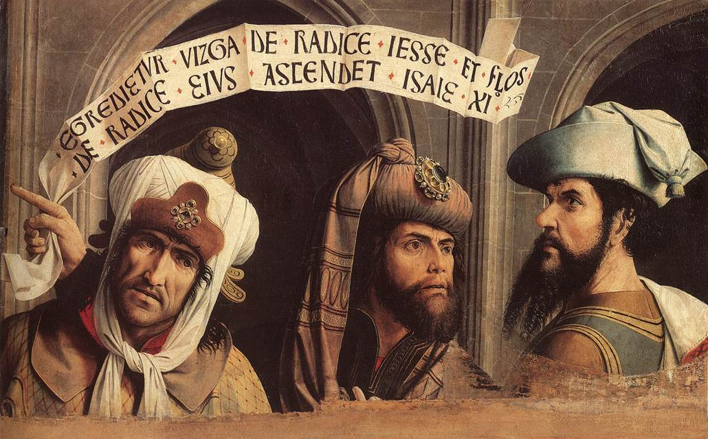 http://www.lib-art.com/imgpainting/6/9/1696-three-prophets-jean-changenet.jpg