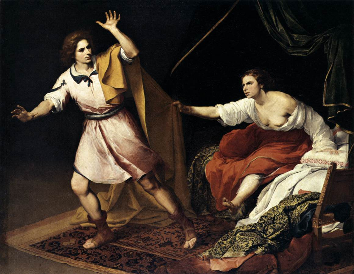 http://www.lib-art.com/imgpainting/7/2/19327-joseph-and-potiphar-s-wife-bartolome-esteban-murillo.jpg