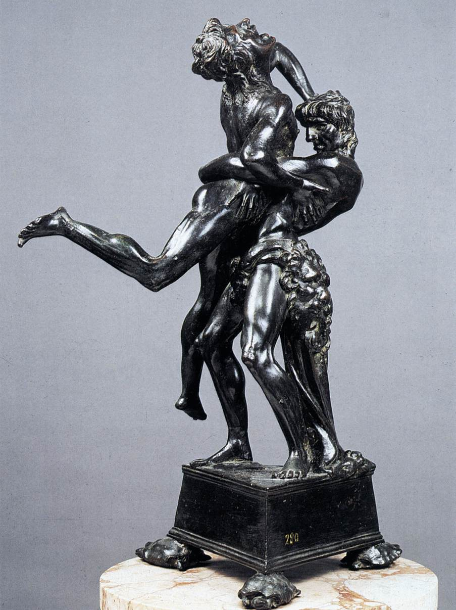 http://www.lib-art.com/imgpainting/8/0/15308-hercules-and-anteus-antonio-del-pollaiuolo.jpg