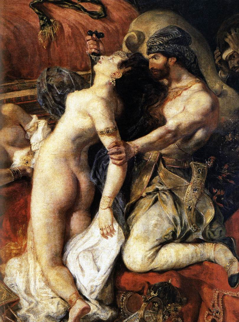 http://www.lib-art.com/imgpainting/8/9/8998-the-death-of-sardanapalus-eug-ne-delacroix.jpg