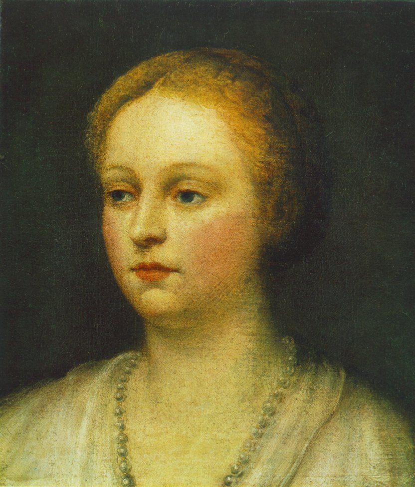 http://www.lib-art.com/imgpainting/9/0/17409-portrait-of-a-woman-tintoretto.jpg
