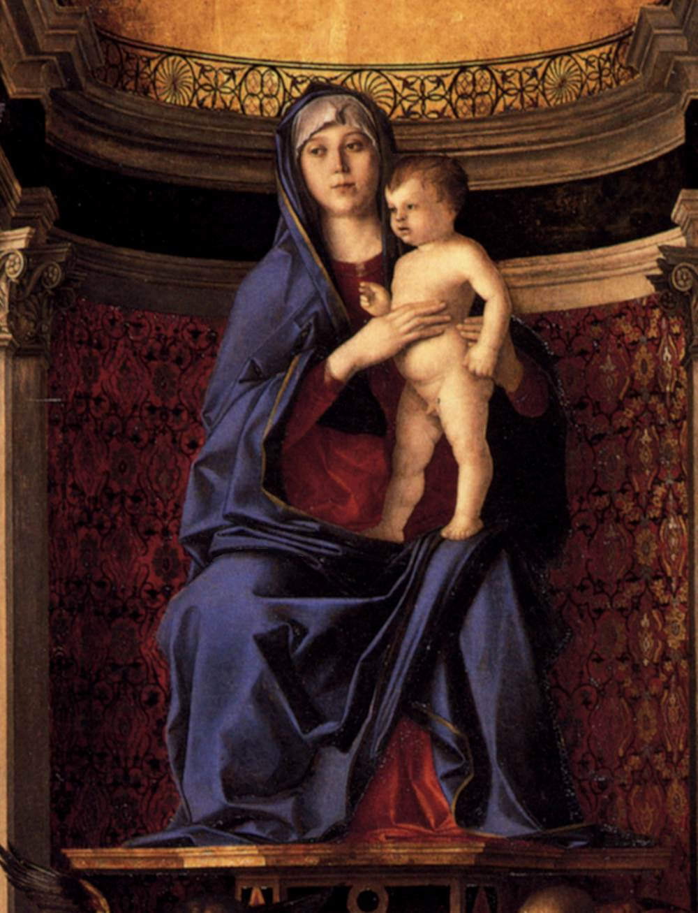 http://www.lib-art.com/imgpainting/9/0/6809-frari-triptych-giovanni-bellini.jpg