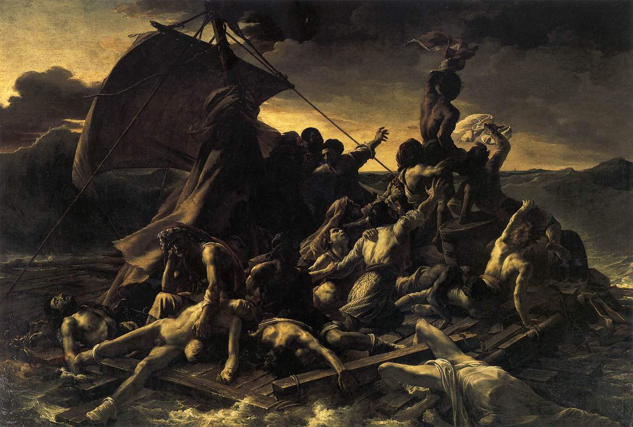 http://www.lib-art.com/imgpainting/9/2/10429-the-raft-of-the-medusa-theodore-gericault.jpg