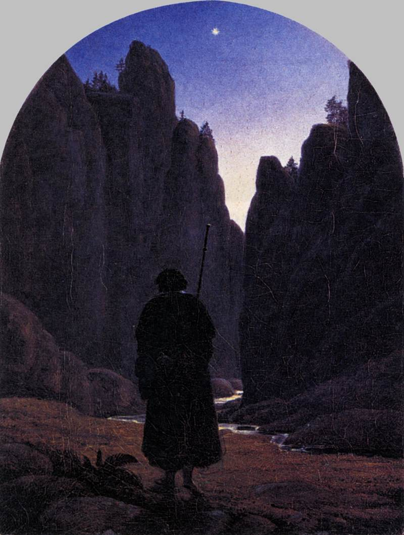... 1629-pilgrim-in-a-rocky-valley-carl-gustav-carus.jpg ...