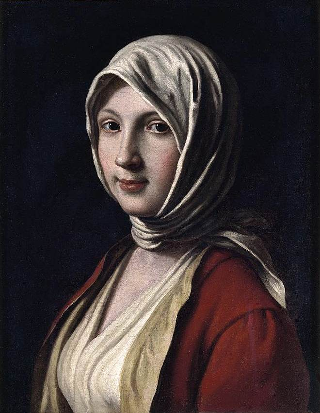 http://www.lib-art.com/imgpainting/9/4/16249-portrait-of-a-woman-pietro-antonio-rotari.jpg