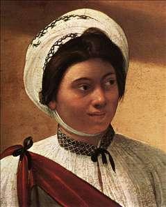 http://www.lib-art.com/imgpaintingthumb/0/2/t8020-the-fortune-teller-caravaggio.jpg