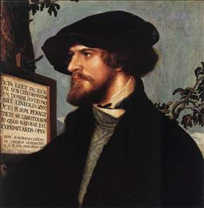 http://www.lib-art.com/imgpaintingthumb/2/2/t12322-portrait-of-bonifacius-amerbach-hans-the-younger-holbein.jpg