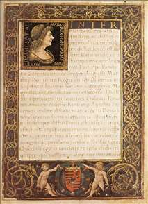 Marlianus Codex