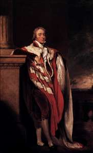 John Fane, Tenth Count of Westmorland