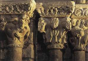 Group of capitals