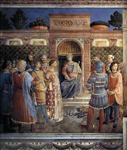 http://www.lib-art.com/imgpaintingthumb/5/6/t18965-condemnation-of-st-lawrence-by-the-fra-angelico.jpg