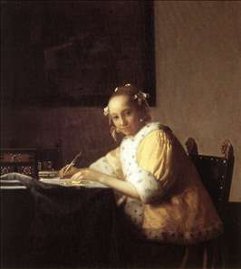 jan van eyck Essay Examples