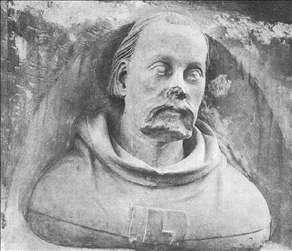 PARLER, Peter Biography , German Paint Art, Gallery Art ,