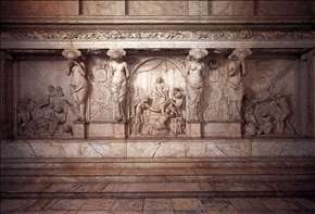 Reliefs in the Tribunal