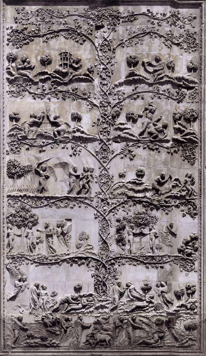 https://www.lib-art.com/imgpainting/8/0/2008-first- pillar-stories-of-the-genesi-lorenzo-maitani.jpg